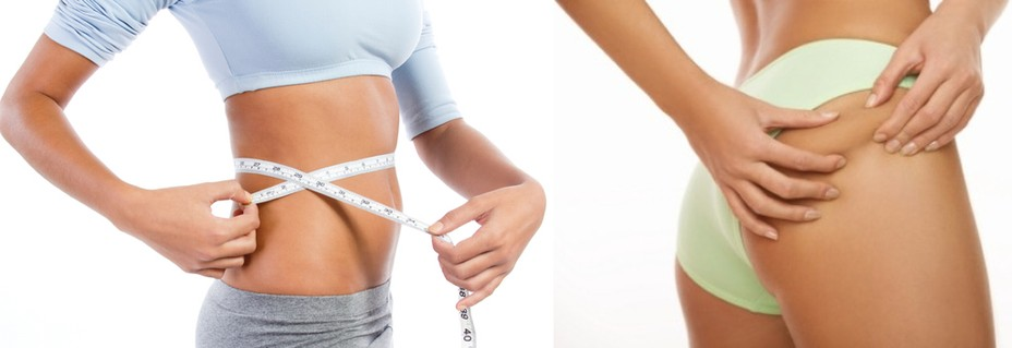 Lipolysis Injections 05
