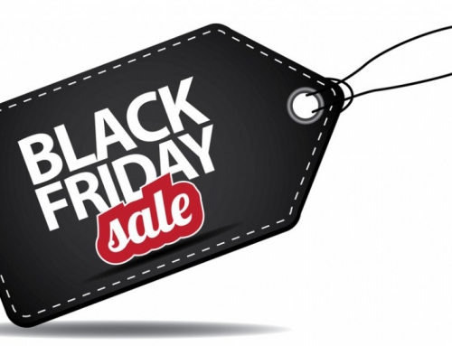 Black Friday 50% OFF ALL TREATMENTS