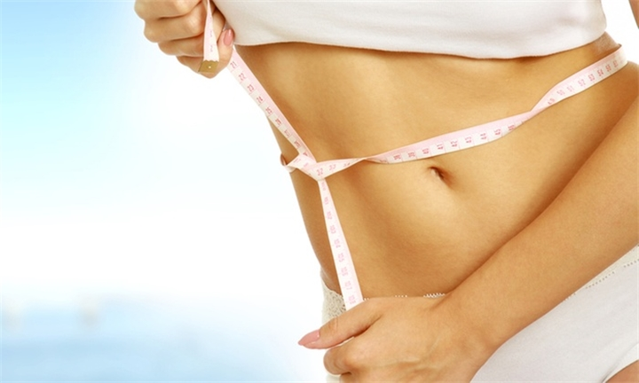 Laser Lipo Sessions from R599 at Rayshine Esthetics Salon