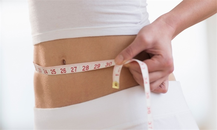 Slimming Injections with a Cavitation Session from R499 for One at Rayshine Esthetics Salon